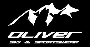 Oliver Sky & Sportswear