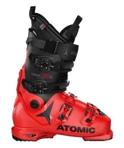 ATOMIC Hawx Ultra 130S