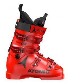 ATOMIC Redster STI 110