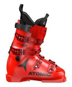 ATOMIC Redster STI 130