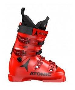 ATOMIC Redster STI 90 LC