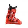 ATOMIC Redster Team Issue 170