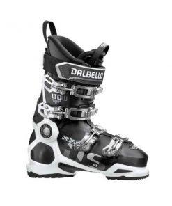 DALBELLO DS AX LTD W