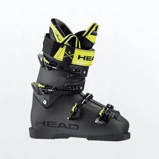 HEAD Raptor 120S Pro