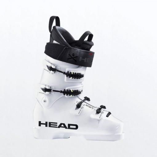 HEAD Raptor WCR3