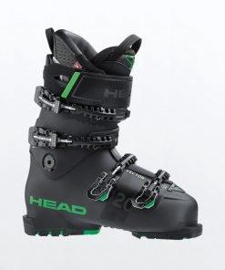 HEAD Vector 120S RS