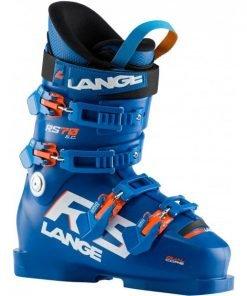 LANGE RS 70 SC
