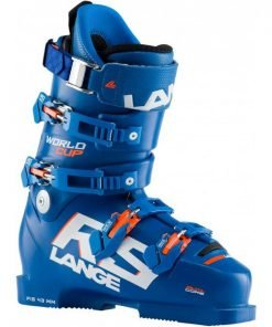 LANGE World Cup RS ZB