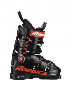 NORDICA DOB. GP 90