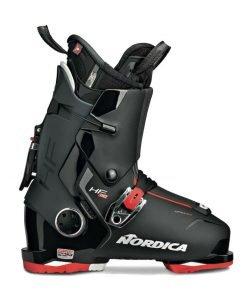 NORDICA HF 110 GW