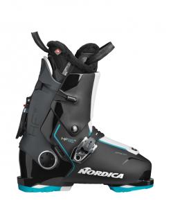 NORDICA HF 75 W R