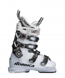NORDICA Promachine 105 W