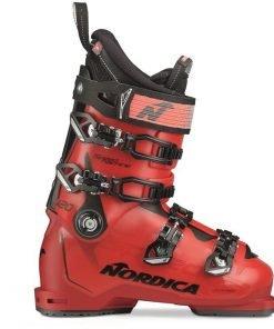 NORDICA Speedmachine 120