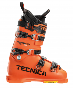 TECNICA Firebird WC 110