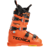 TECNICA Firebird WC 150