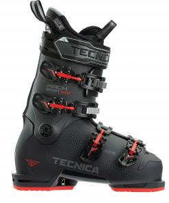 TECNICA Mach Sport MV 100